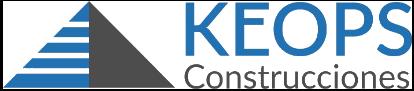 Keops Construcciones